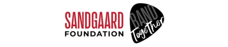 Sandgaard Foundation
