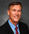 Mark Karsner