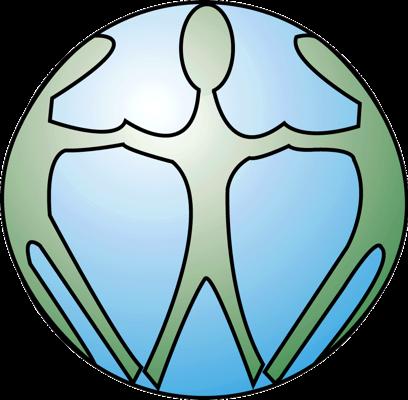 Social Entrepreneur Logo