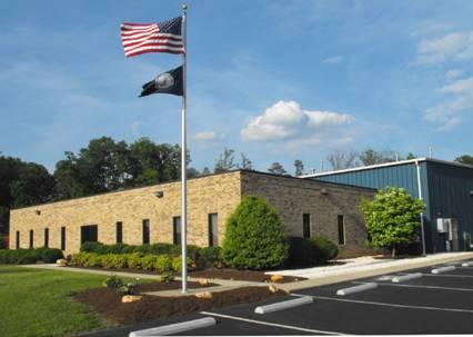 PCM-Corporate-Headquarters