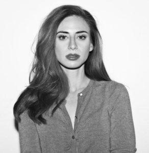 JoAnne Novak