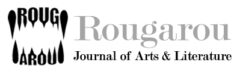 Rougarou: Journal of Arts & Literature