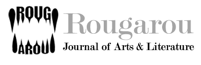 Rougarou: Journal of Arts and Literature
