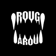 Rougarou: Journal of Arts & Literature