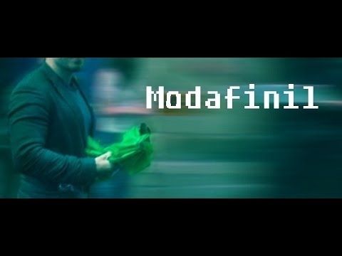 Modafinil Experience Focus vs Creativity The Real Limitless Pill