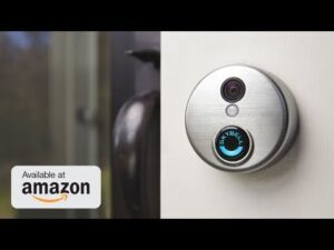 Top 5 Home Security Gadgets to buy on Amazon 2018 | Electronics Gadgets | NEW TECH GADGETS