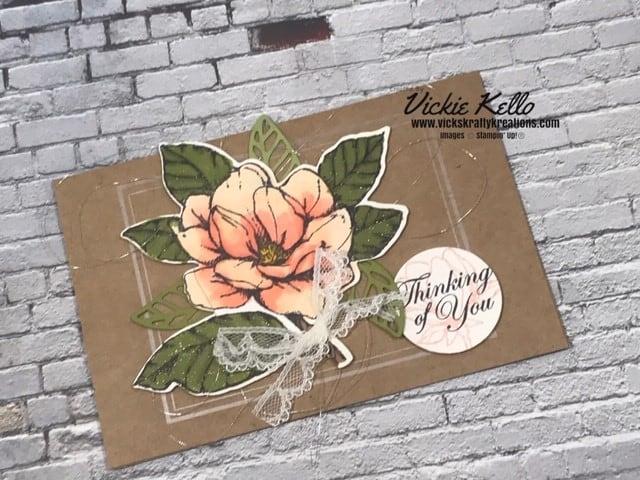 Memories-and-More-Magnolia-Lane-Card