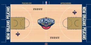 cheap new orleans pelicans tickets