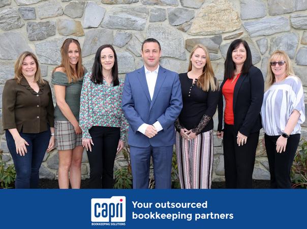 team-capri-bookkeeping