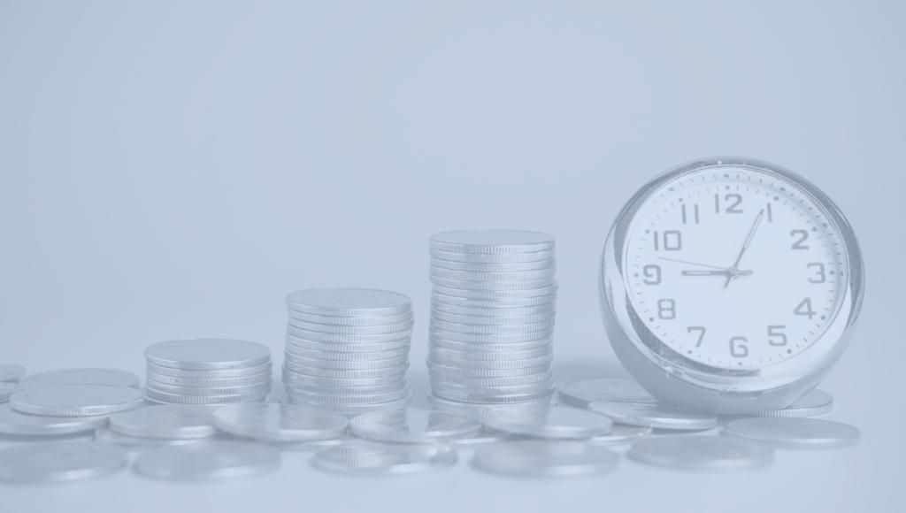 Time Saving Tools Small Business