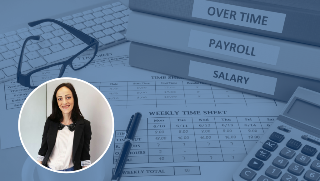 benefits-outsourcing-payroll