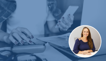 bookkeeping-tips-for-solopreneurs