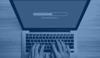 Capri Bookkeeping Website Coming soon