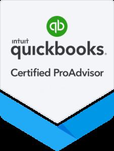 quickbooks-capri-bookkeeping-badge