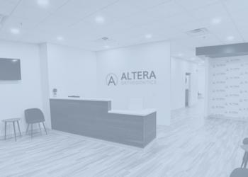 Altera Orthodontics Capri Bookkeeping Solutions