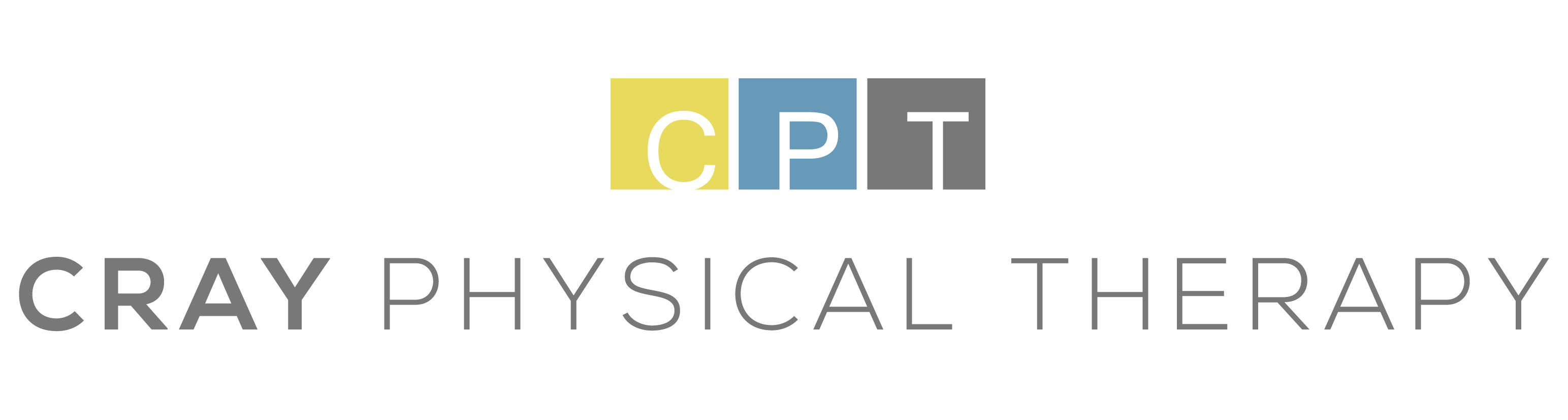 Cray Physical Therapy, Top Rated Physical Therapy Clinic in South Shore