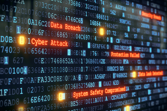 Homeland Security Foundation of America Calls for New Cybersecurity Approach with Focus on Faster Vulnerability Identification and Remediation