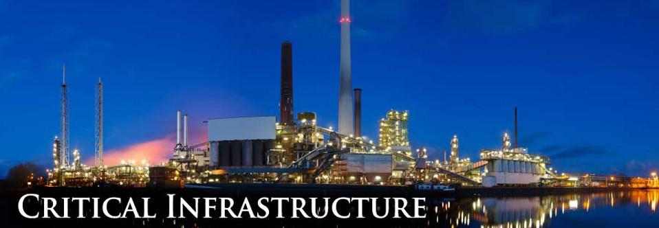 slider-feature-critical-infrastructure-958x332