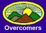 Overcomers Logo