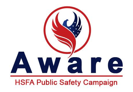 Aware Public Safety