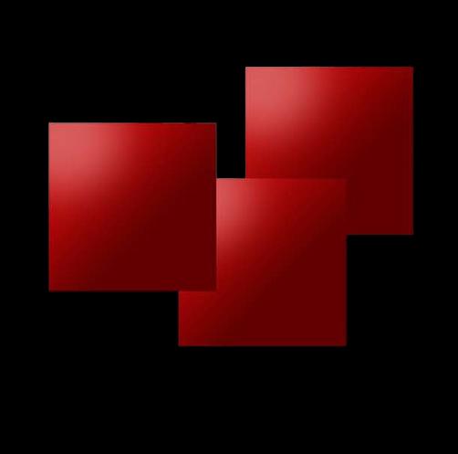 Logo_1-removebg-preview