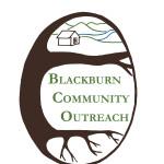 Blackburn Community Outreach logo