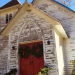 St Mathews Church