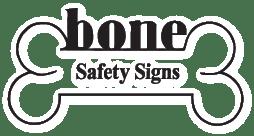 bone-safety