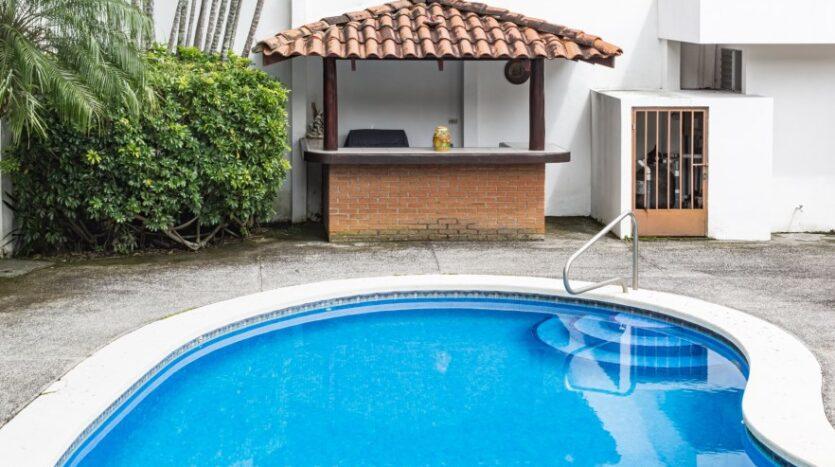 Escazú San José | 400071563007