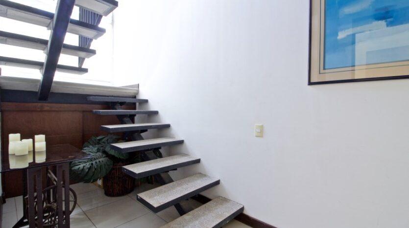 Santa Ana San José | 40007421116