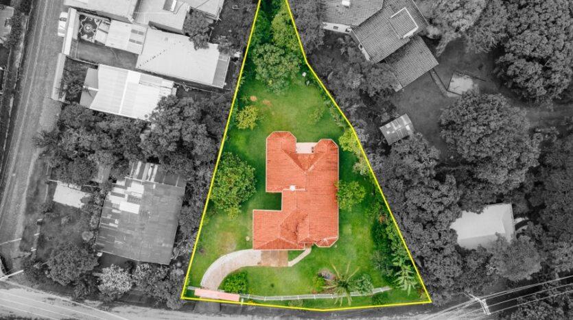 Mora San José | 400181809001