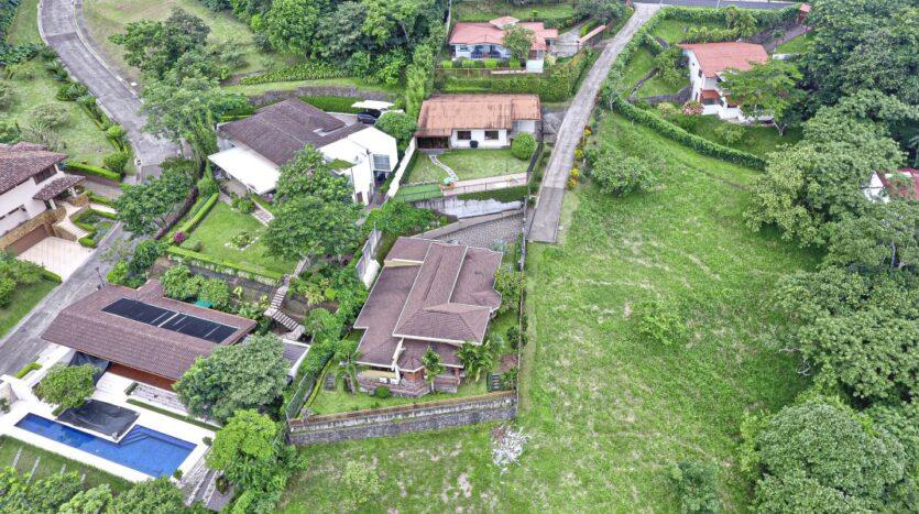 Brasil San José | 40018421147