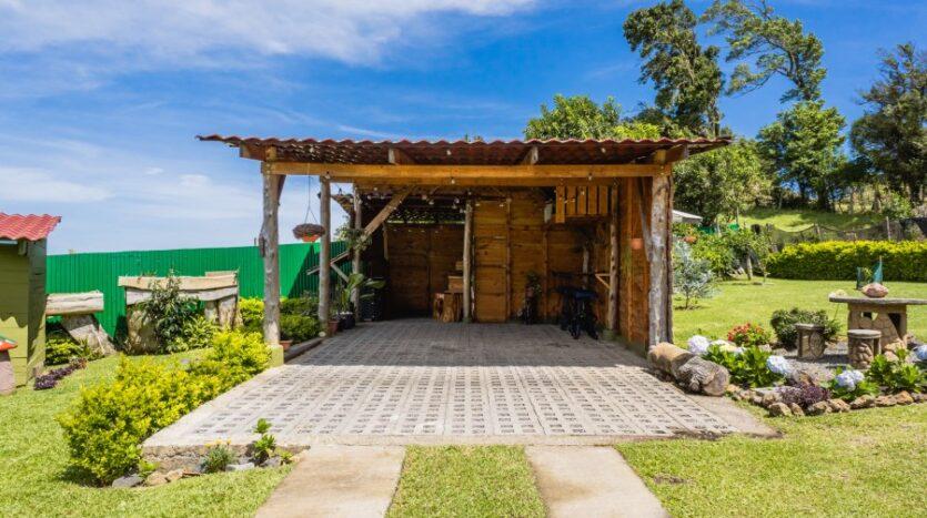 San Rafael Heredia | 40018745136