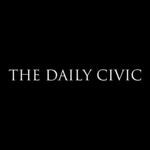 The Daily Civic