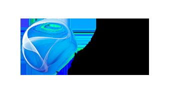 microsoft_silverlight_logo