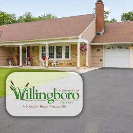 willingboro1