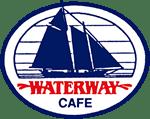Waterway Cafe Logo