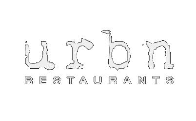 urbn_logo
