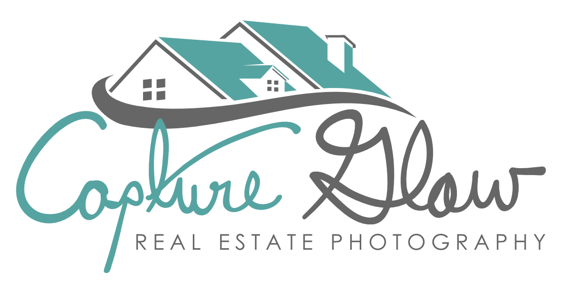 Capture Glow Real Estate Photography