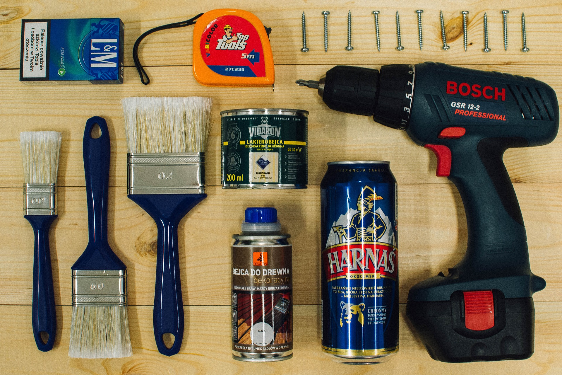 Home Improvement Tips and Home Remodel Blog