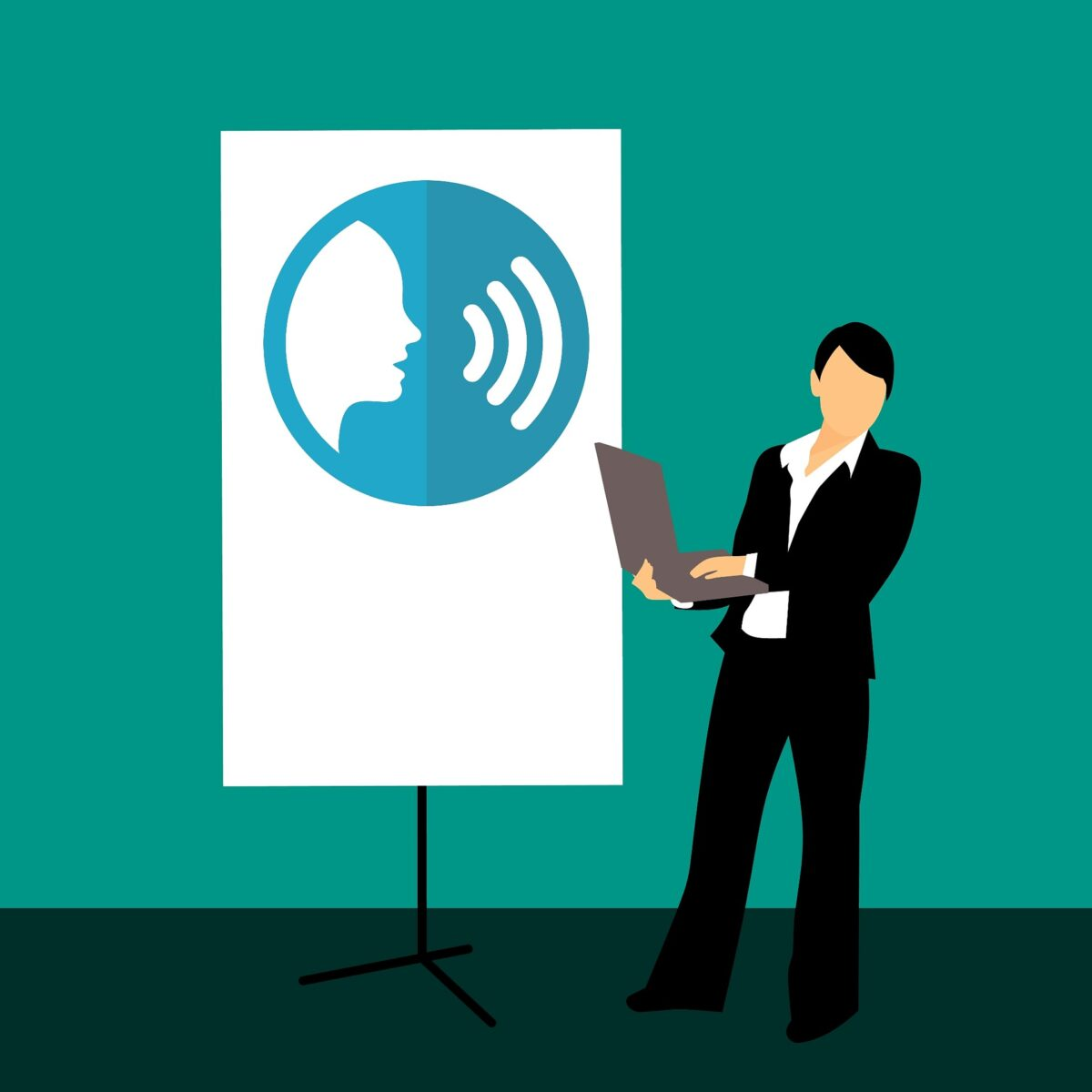 The Best Public Relations Patterns to Pay Special Mind to in 2021