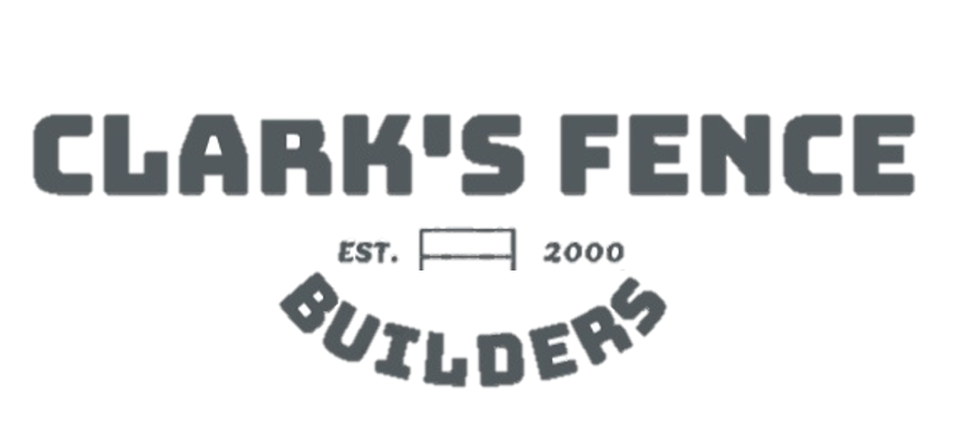 Clark's Fence Builders Inc.