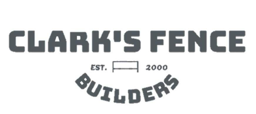 Clark's Fence Builders Inc.