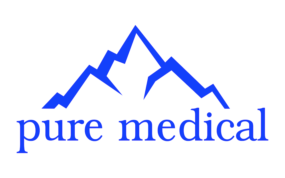 Pure Medicall