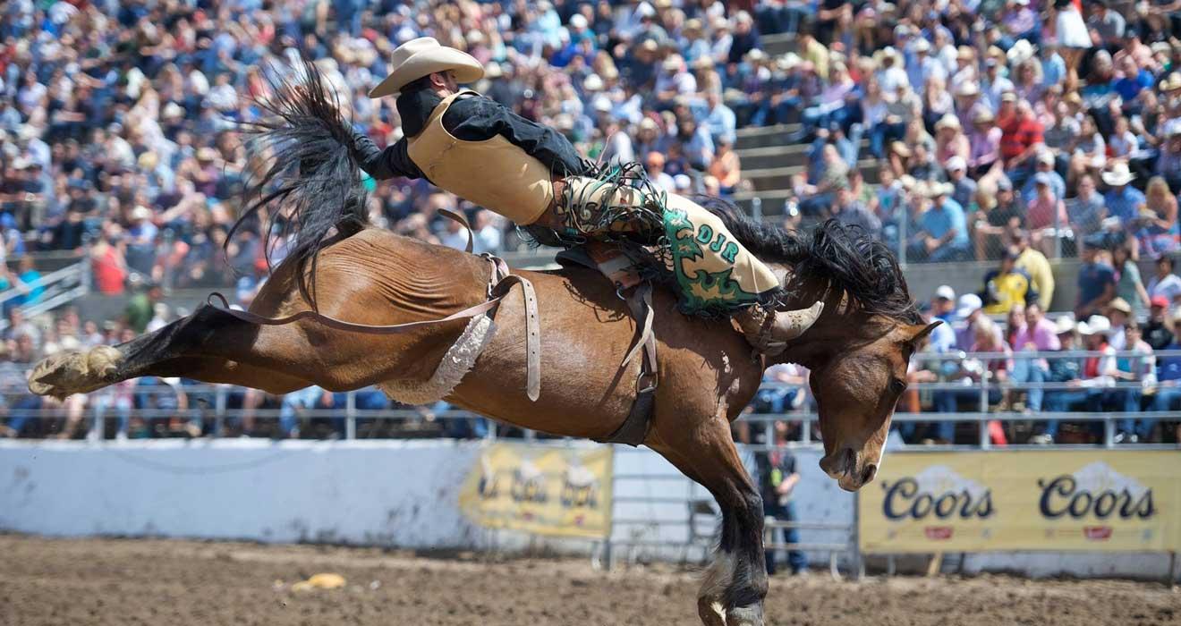 Clovis-Rodeo-Association-Old-Town-Clovis
