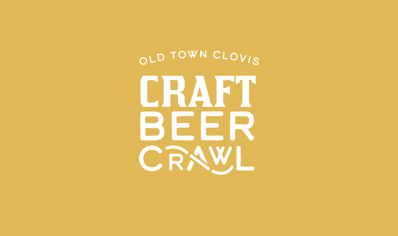 Old-Town-Clovis-Craft-Beer-Crawl-Events