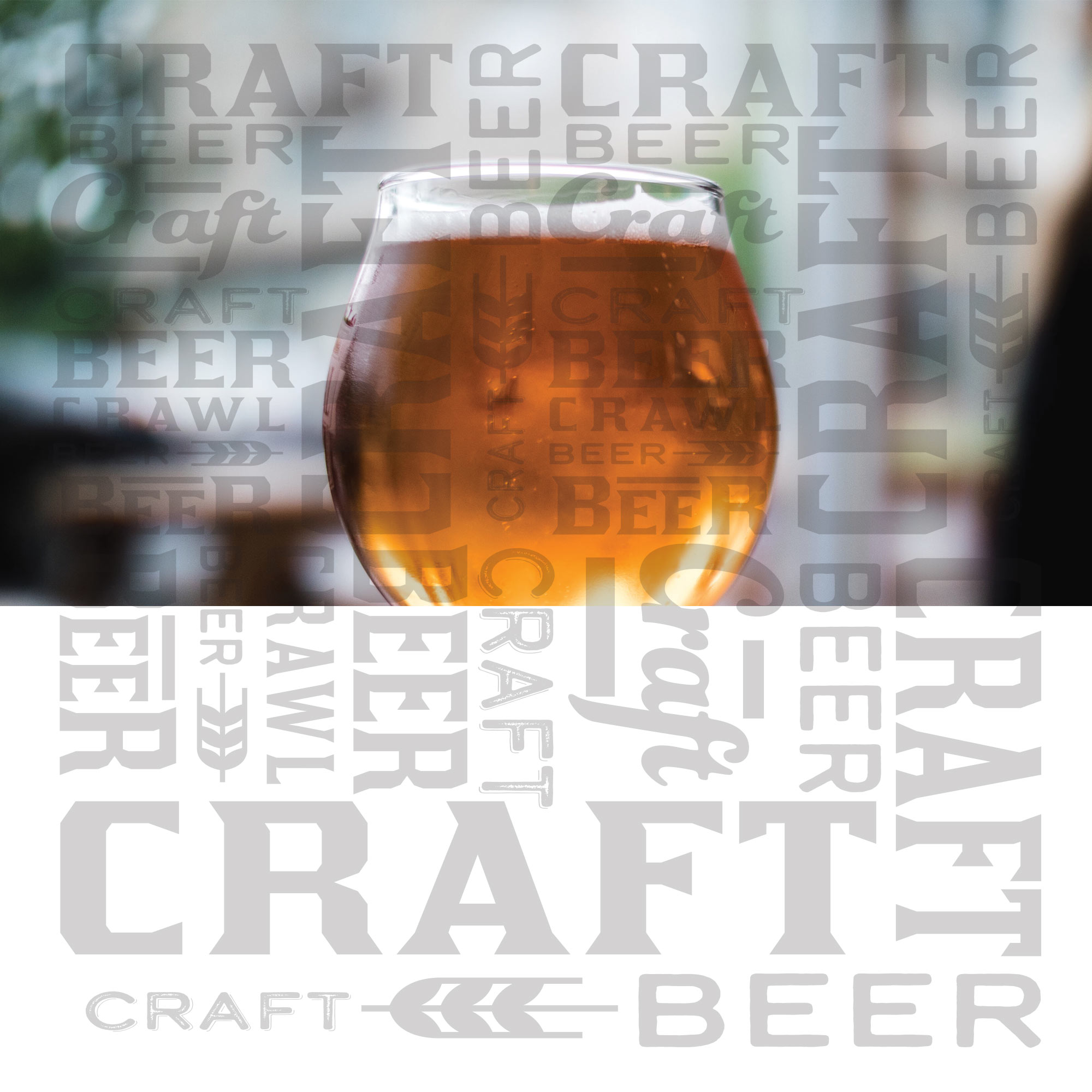 Old-Town-Clovis-Craft-Beer-Crawl