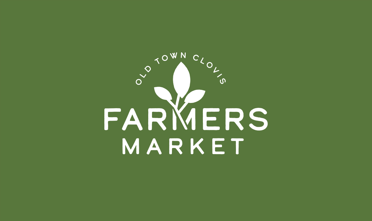 Old-Town-Clovis-Farmers-Market-Events