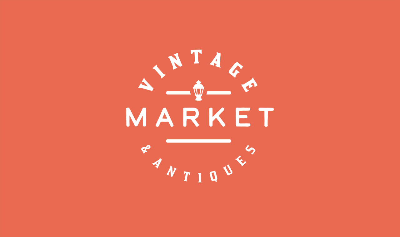 Old-Town-Clovis-Vintage-Market-Events