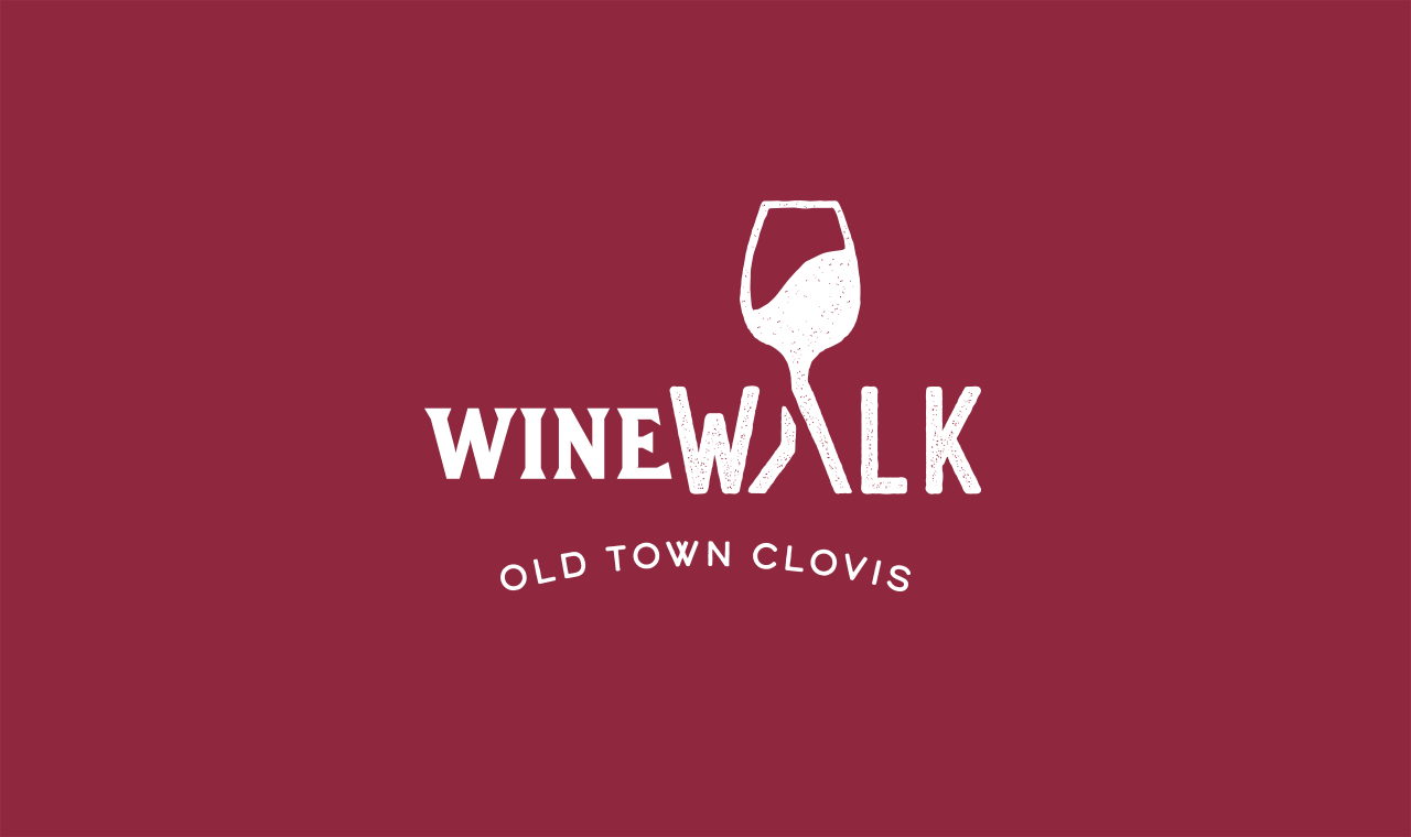 Old-Town-Clovis-Wine-Walk-Events
